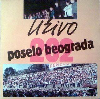 Nada Obric - Diskografija  - Page 2 1987-210