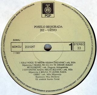 Nada Obric - Diskografija  - Page 2 1987-211