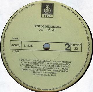 Nada Obric - Diskografija  - Page 2 1987-212