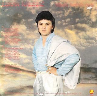 Zoran Kalezic - Diskografija 1987_b10