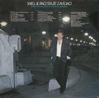 Ljuba Lukic - Diskografija  1987_b11