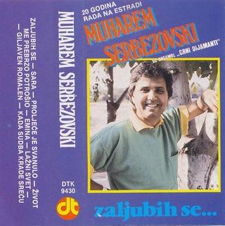 Muharem Serbezovski - Diskografija - Page 2 1987_p12
