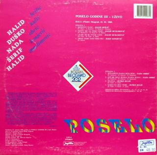 Nada Obric - Diskografija  - Page 2 1988-312