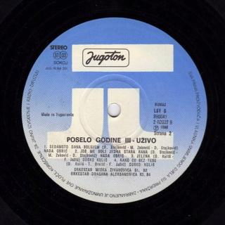 Nada Obric - Diskografija  - Page 2 1988-314