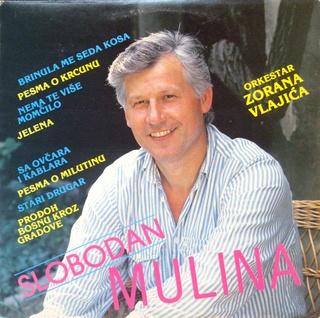 Slobodan Mulina - Diskografija  1988_a13