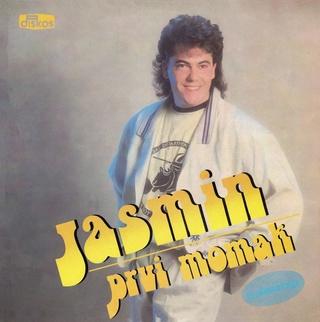 Jasmin Muharemovic - Diskografija - Page 2 1988_p11