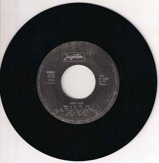 Dusko Kulis - Diskografija  1988_v12