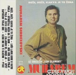 Muharem Serbezovski - Diskografija - Page 2 1989-110