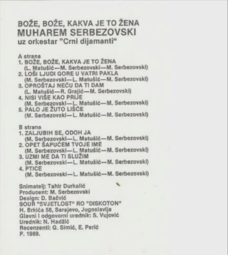 Muharem Serbezovski - Diskografija - Page 2 1989-111