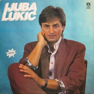 Ljuba Lukic - Diskografija  1990_a10