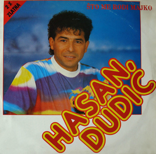 Hasan Dudic - Diskografija 1990_a11