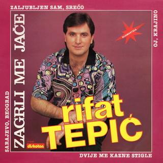 Rifat Tepic - Diskografija 2 1990_a12