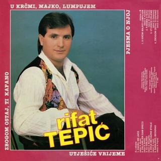 Rifat Tepic - Diskografija 2 1990_b12