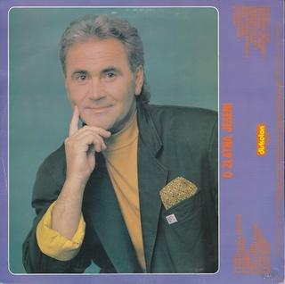 Mladen Tomic - Diskografija  1990_p18