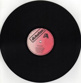Rifat Tepic - Diskografija 2 1990_v13