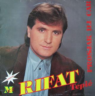 Rifat Tepic - Diskografija 2 1991_a11