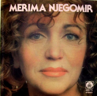 Merima Kurtis Njegomir - Diskografija  1991_p12