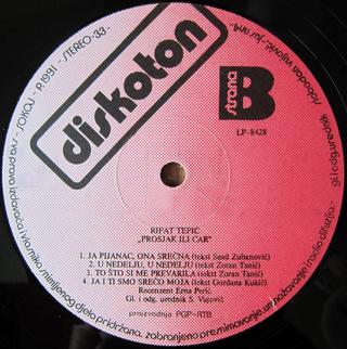 Rifat Tepic - Diskografija 2 1991_v10