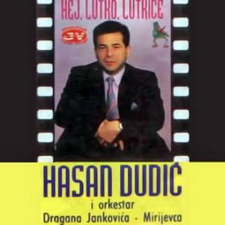 Hasan Dudic - Diskografija 1993_p23