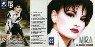 Mira Skoric - Diskografija  1995_a11