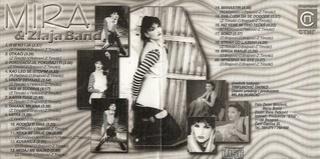 Mira Skoric - Diskografija  1995_a13