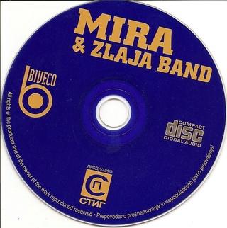 Mira Skoric - Diskografija  1995_c10