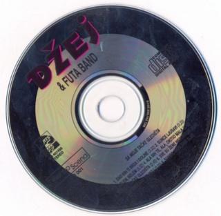 Dzej Ramadanovski - Diskografija  1995_c11