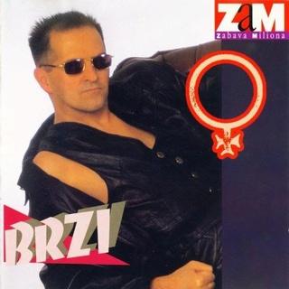 Miroljub Brzakovic Brzi- Diskografija 1995_p10
