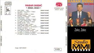 Hasan Dudic - Diskografija 1995_p16