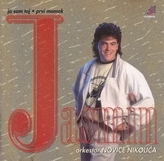Jasmin Muharemovic - Diskografija 1996_a10