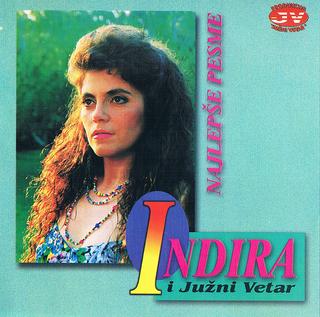 Indira Radic - Diskografija 1996_a10