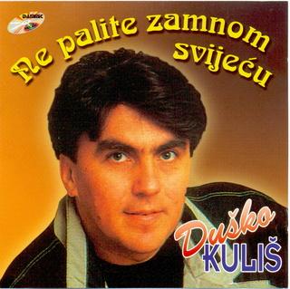 Dusko Kulis - Diskografija  1996_a12