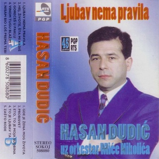 Hasan Dudic - Diskografija - Page 2 1996_p15