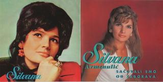 Silvana Armenulic - Diskografija  - Page 2 1996_p26