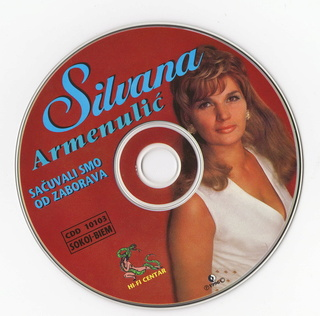 Silvana Armenulic - Diskografija  - Page 2 1996_z18