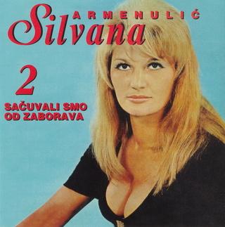 Silvana Armenulic - Diskografija  - Page 2 1997-110