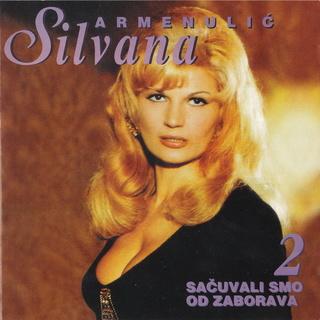 Silvana Armenulic - Diskografija  - Page 2 1997-111