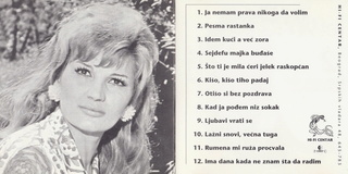 Silvana Armenulic - Diskografija  - Page 2 1997-112