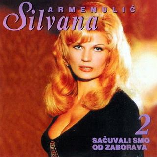 Silvana Armenulic - Diskografija  - Page 2 1997-210