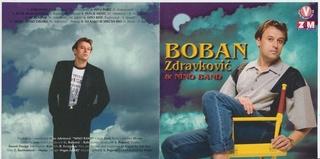 Boban Zdravkovic - Diskografija 1997_a10