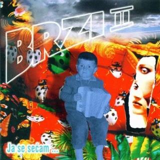 Miroljub Brzakovic Brzi- Diskografija 1997_p11