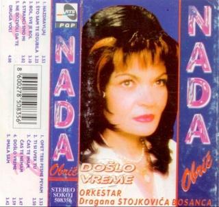 Nada Obric - Diskografija  - Page 2 1997_p14