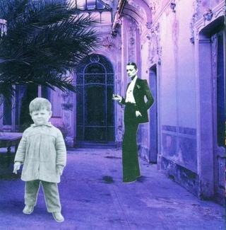 Miroljub Brzakovic Brzi- Diskografija 1997_u10
