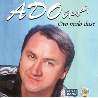 Ado Gegaj - Diskografija  1998_a15