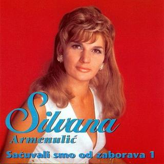 Silvana Armenulic - Diskografija  - Page 2 1998_p17