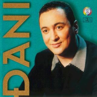 Djani (Radisa Trajkovic) - Diskografija 2 1998_p20