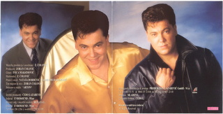 Jasmin Muharemovic - Diskografija 1999_p15