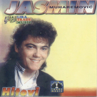 Jasmin Muharemovic - Diskografija 1999_p17