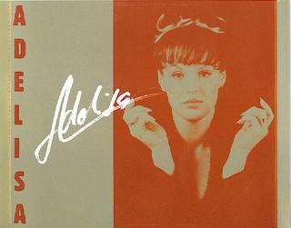 Adelisa Hodzic - Diskografija  1999_p19
