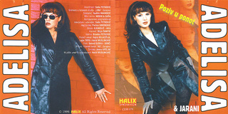 Adelisa Hodzic - Diskografija  1999_u11